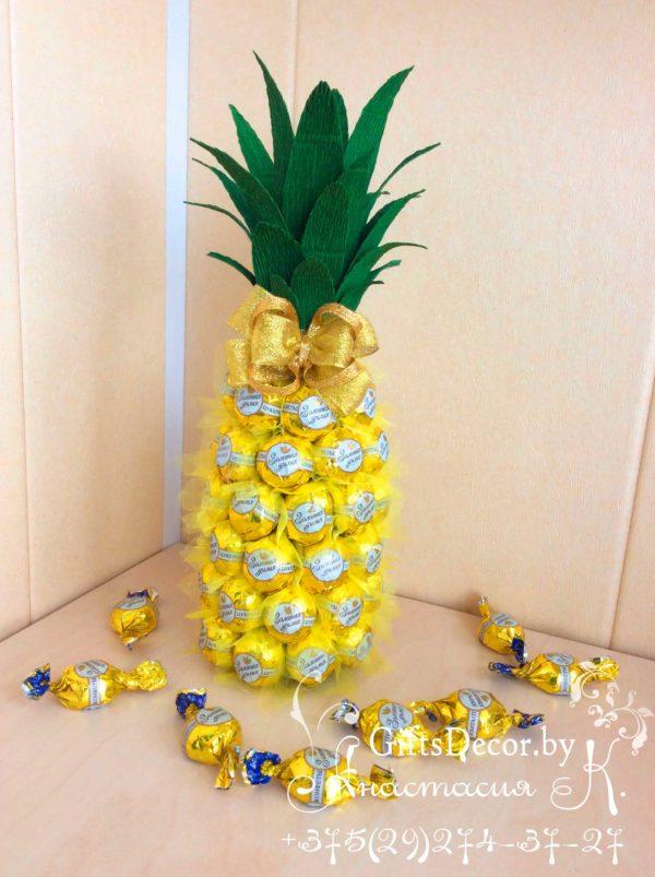 ananas_iz_konfet1