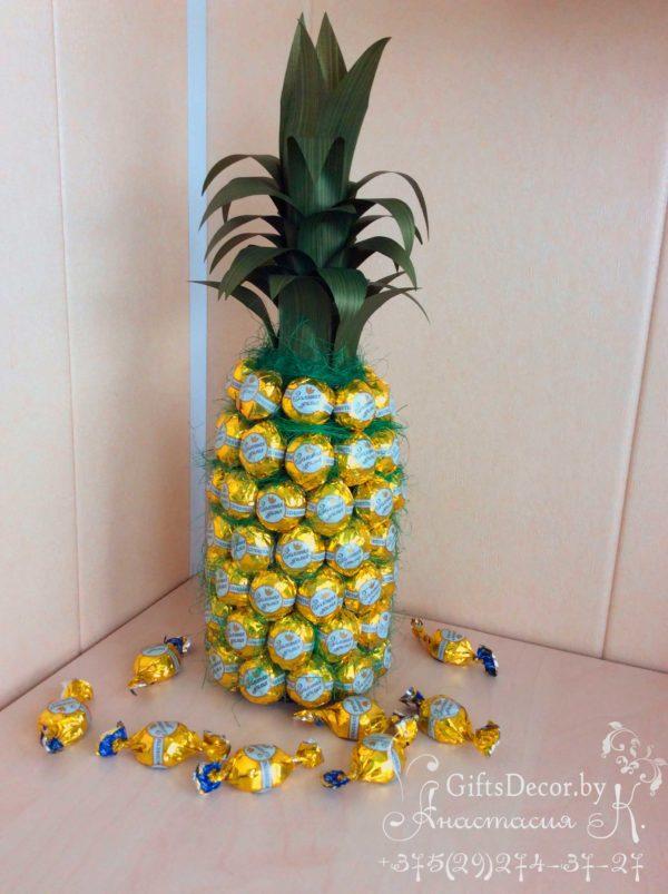 ananas_konfet